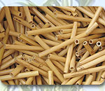 MARION CANE AND REEDS - Reeds in quality tube for oboe, english horn, bassoon, clarinet, saxophone, bombard, bagpipe ...